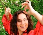 Marina Heredia estrena CANCIONERO DEL SACROMONTE, un espectáculo sobre los orígenes del flamenco en el barrio granaíno.