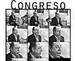 Congreso del centenario del nacimiento de Antonio Mairena.