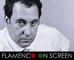 Flamenco en cine 3D.
