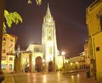 Oviedo suena a quejío