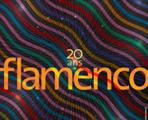 El Festival de Nîmes cumple 20 años y se consolida como uno de los referentes internacionales del arte jondo.