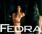 Se estrena en Madrid 'Fedra'