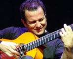 Flamenco Viene del Sur 2010. Programación