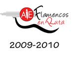 FLAMENCOS EN RUTA 2010 (AIE).