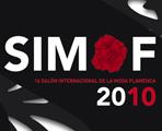 SIMOF 2010.