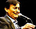 Andalucía Flamenca abre la temporada de otoño en el Auditorio Nacional de Música