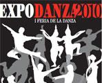 EXPODANZA 2010. I Feria de la Danza en Madrid.