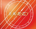 Programación de Flamenco Viene del Sur para la temporada de 2011.
