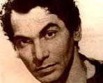 Fallece Manolo Vargas en México