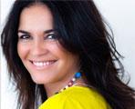 Sonia Miranda, presenta su segundo disco.