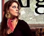 ARGENTINA avanza el primer single de lo que será su nuevo disco 'Un viaje por el cante'