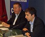 Agenda Cultural 52 edición del Festival Cante de las Minas.