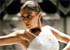 Premio Nacional de Danza 2003 para Sara Baras.