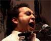 El cantaor Fernando Terremoto en los Premios Goya