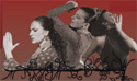 A4 Flamenco. 'Mis mujeres en esencia'