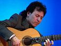 Antonio Carrión