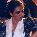 Carmen de Torres