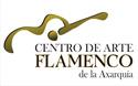 Centro de Arte Flamenco de la Axarquía