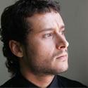 Daniel Doña