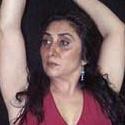 Dolores Giménez
