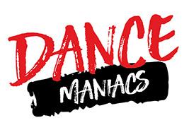 Dance Maniacs – Barcelona