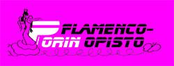 Porin Flamenco-opisto
