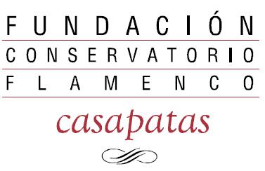 Sala García Lorca  Fundación «Casa Patas»
