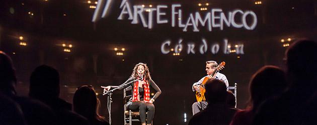Eleven finalists have been chosen to compete for prizes at the twentieth Concurso Nacional de Arte Flamenco de Córdoba