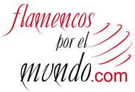 Flamencos por el mundo. Los Farruco