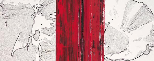 Sevilla se prepara para la 18 Bienal de Flamenco