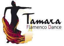 Tamara Flamenco Dance