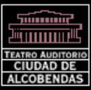 Teatro Auditorio de Alcobendas