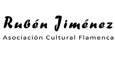 Asociación Cultural Flamenca Rubén Jiménez
