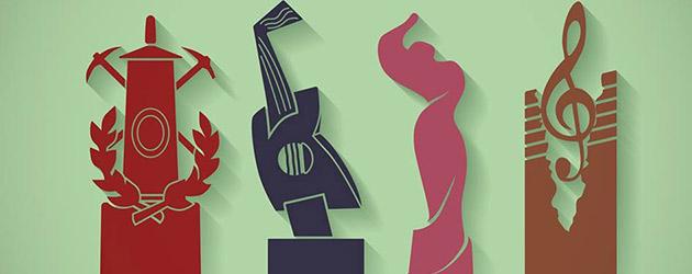 Inscripción en el Concurso del Festival Internacional del Cante de las Minas