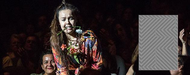 Ciutat Flamenco: Barcelona's festival takes a step forward
