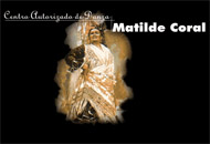 Escuela Autorizada de Danza MATILDE CORAL