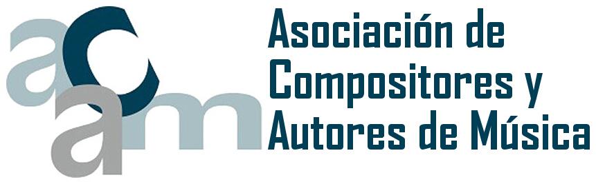 Asociación de Compositores y Autores de Música (ACAM)