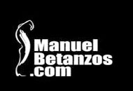 Manuel Betanzos