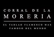Corral de la Moreria