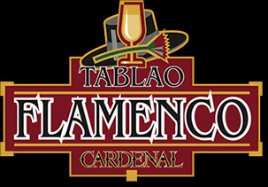 Tablao Flamenco Cardenal
