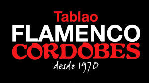 Cordobes Tablao Flamenco
