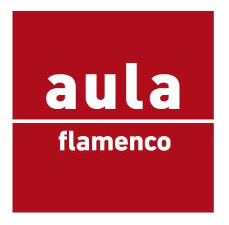 Aula de Flamenco de la Universidad de Murcia