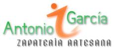 AGG. Antonio García García