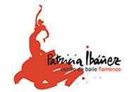 CENTRO DE BAILE FLAMENCO 'PATRICIA IBAÑEZ'