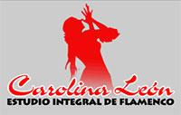 Carolina León Estudio Integral de Flamenco