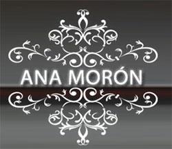 Ana Morón