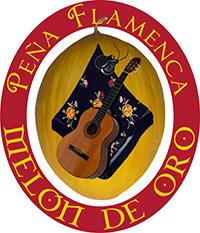 """Peña Flamenca """"Melón de Oro"""""""