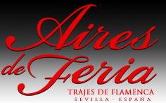 Aires de Feria