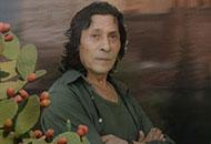 La Chumbera. Escuela Internacional de Flamenco 'Manolete'