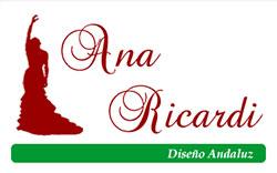 Ana Ricardi